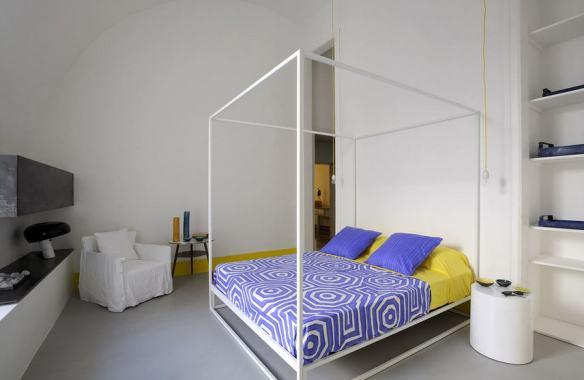 capri-suite-hotel-11
