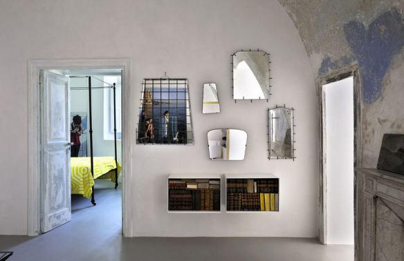 capri-suite-hotel-3