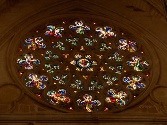 catedral-Burgos-roseton-a