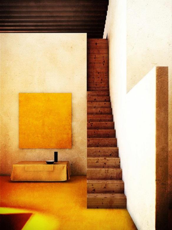 escalera (11)