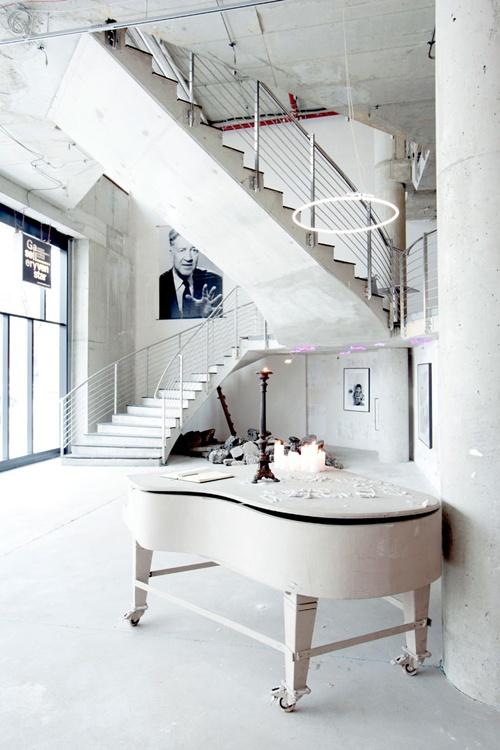escalera (8)