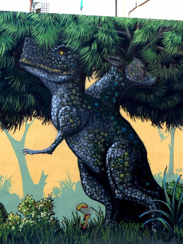 grafiti_dinosaurio_botanico