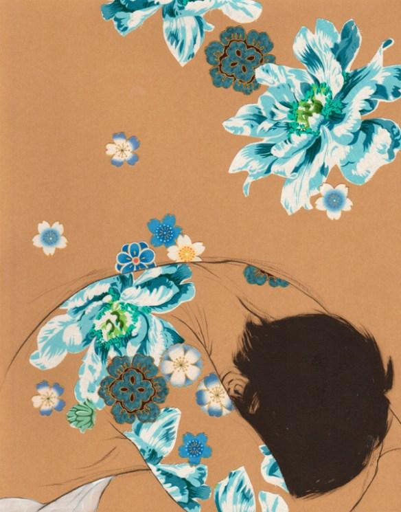pinturas-telas-flores10