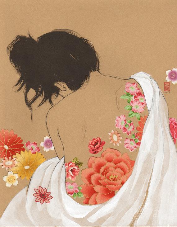pinturas-telas-flores7