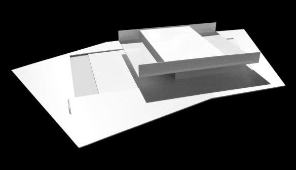 Casa de aluminio Fran Silvestre 9
