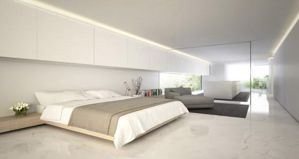 Casa de aluminio Fran Silvestre 5