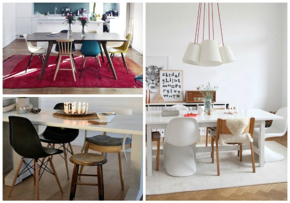 06-mesa-comedor-sillas-diferentes
