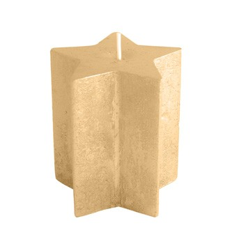 2011552.1_2 vela estrella oro