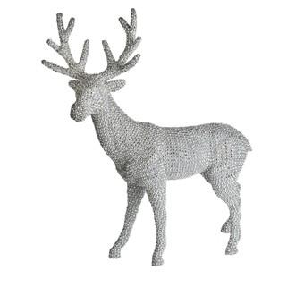 2014649 ciervo brillantes
