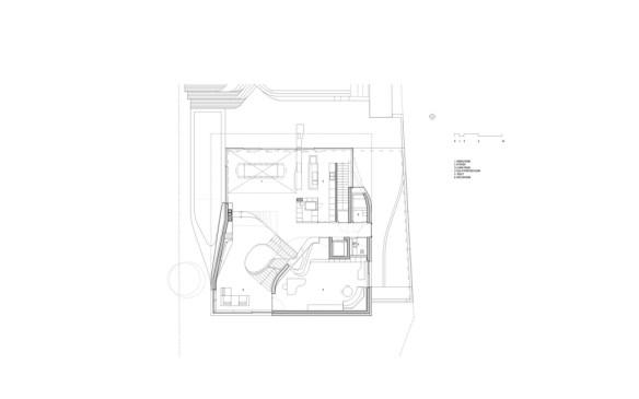 Haus am Weinberg 1