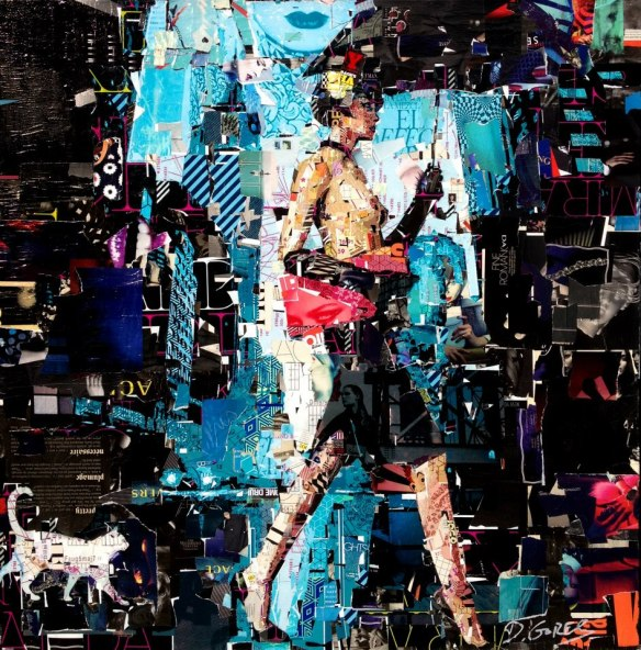 Collages Derek Gores 11