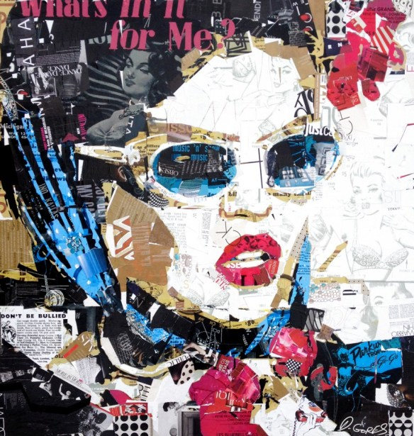 Collages Derek Gores 12