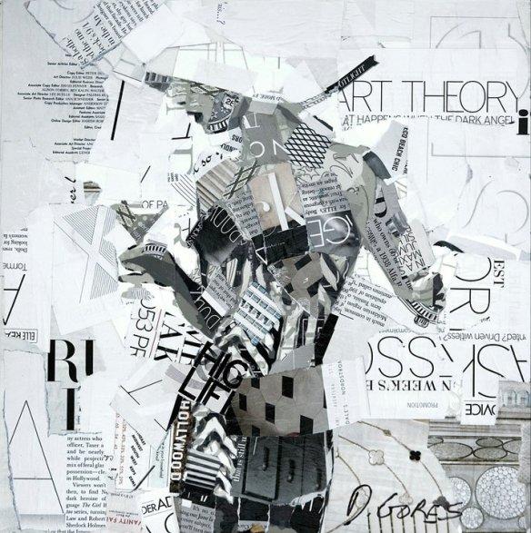 Collages Derek Gores 3