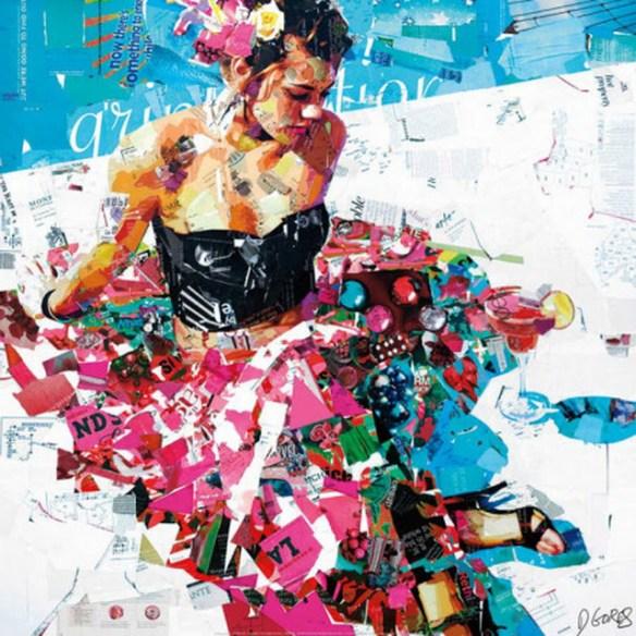 Collages Derek Gores 5