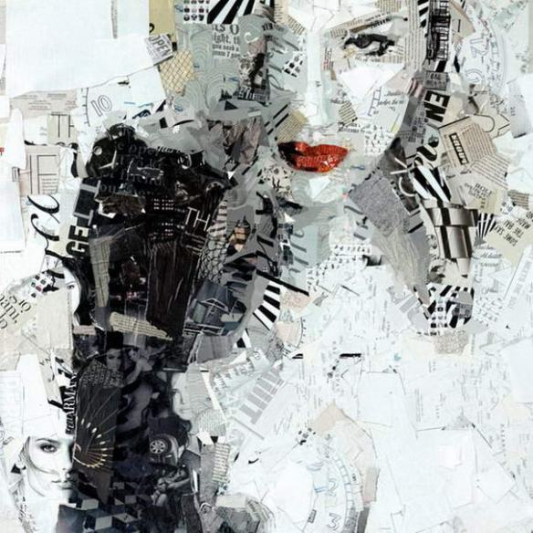Collages Derek Gores 7