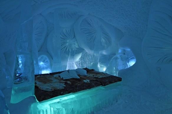 ICEHOTEL_Jukkasjarvi_room