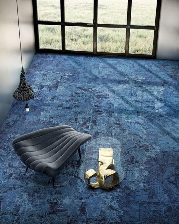 Premios Interior Design Best of Year 2013 42