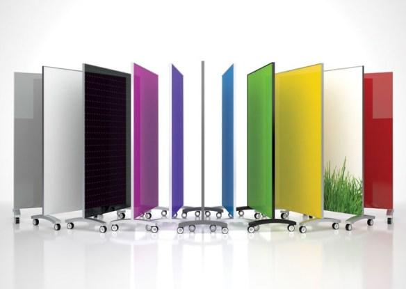 Premios Interior Design Best of Year 2013 49