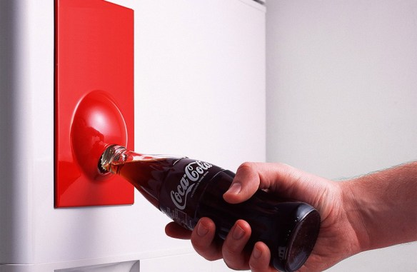 abre-botellas-iman-red-01