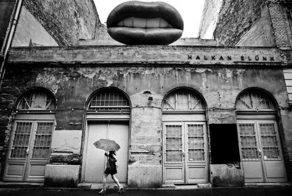 concurso fotografia edificios