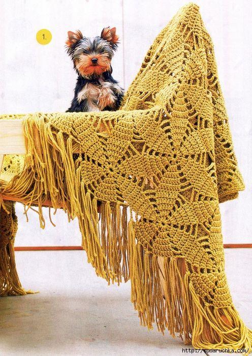 crochet_flecos