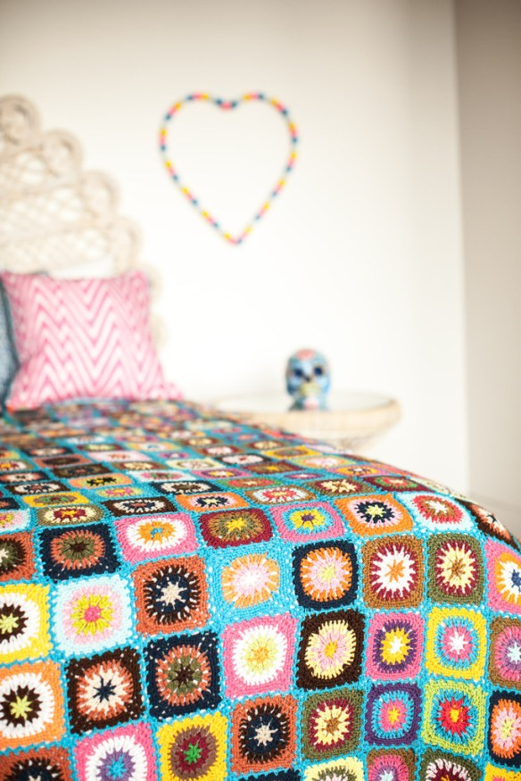 crochet_ganchillo_manta