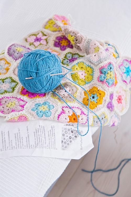 labores_crochet_ganchillo