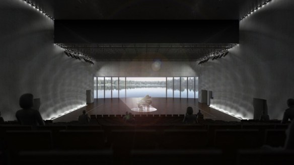 teatro china9