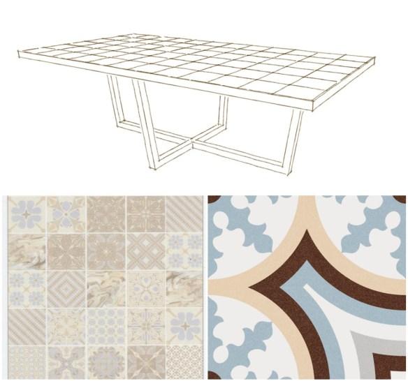 02-mesa-terraza-bocetos