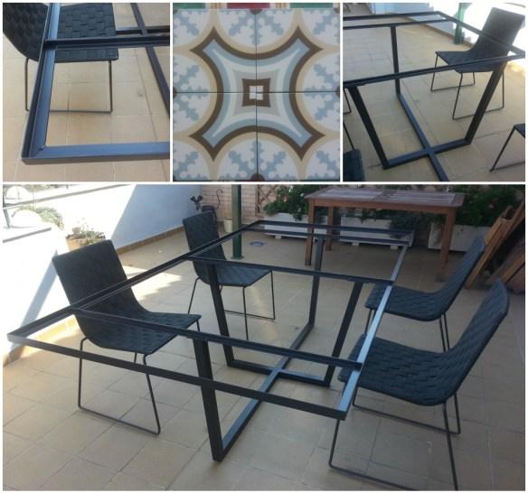 03-mesa-terraza-montaje