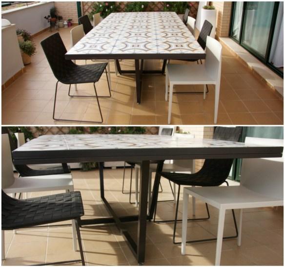 05-mesa-terraza-finales2