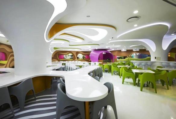 Amoje Food Capital 6