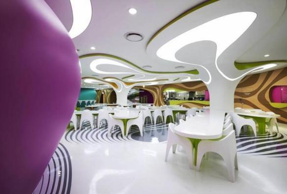 Amoje Food Capital 7