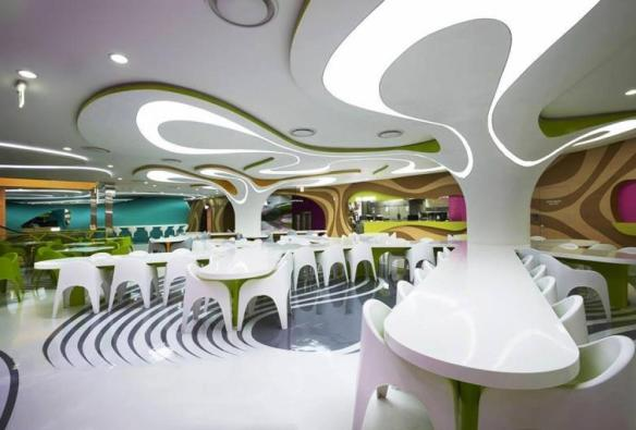 Amoje Food Capital 8