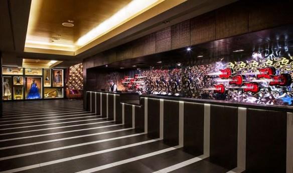 Hard Rock Hotel 16