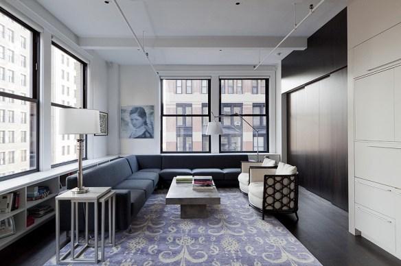 Loft en Nueva York1