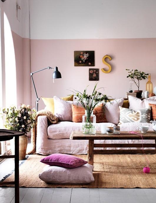 salon cn flores