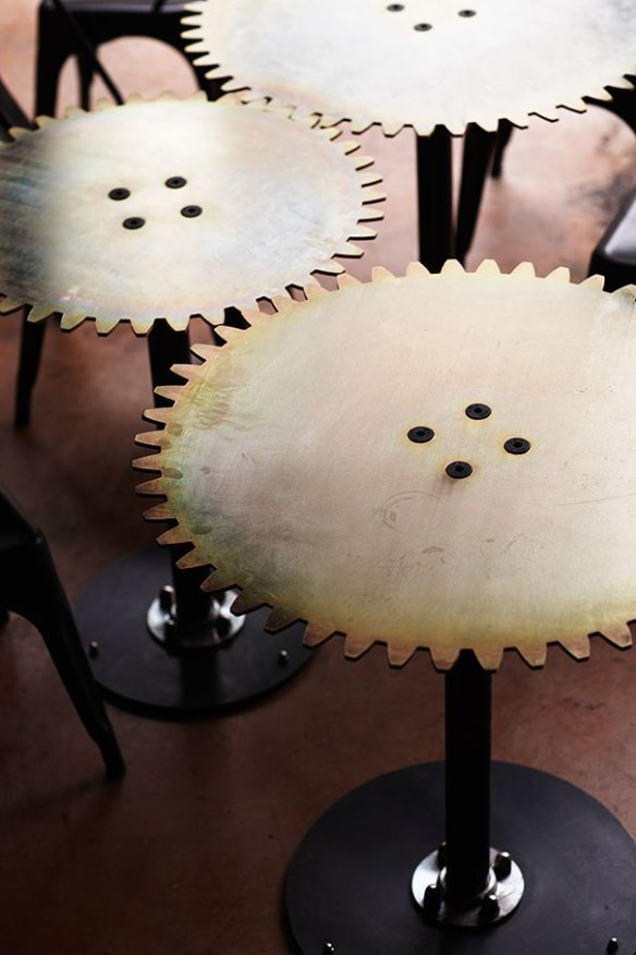 steampunk-cafe-truth-cape-town-9