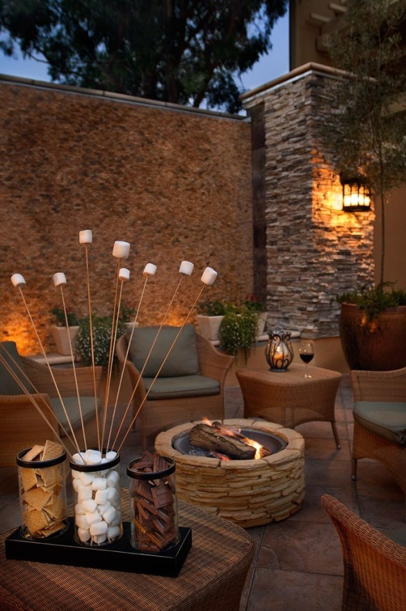 terrazas_con_encanto_chimeneas