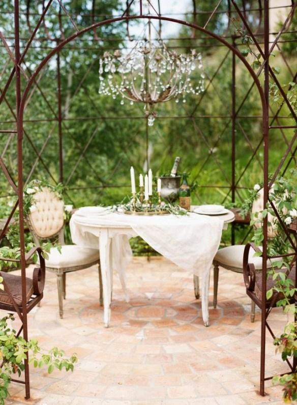 terrazas_con_encanto_romanticas