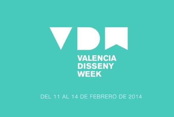 valenciadissenyweek2014