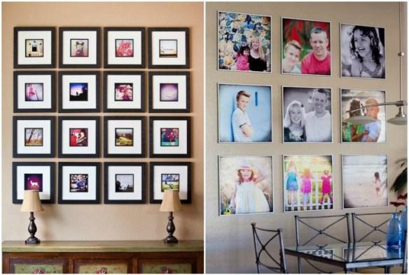01-decoracion-con-fotos-marcos