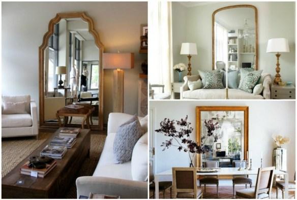 01-decoracion-espejos-grandes