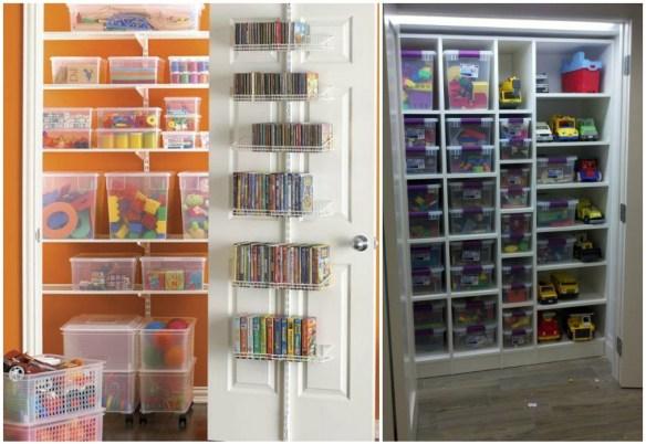07-guardar jueguetes-interior-armario