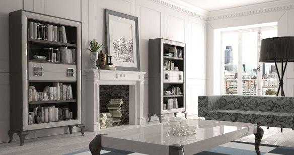 Muebles-Ambiente-Salon-Moderno-Oldfield