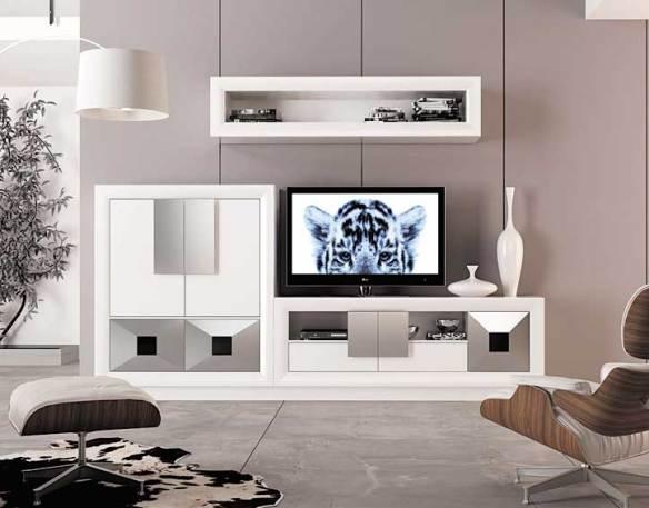 Muebles-Composicion-de-Salon-Carmen