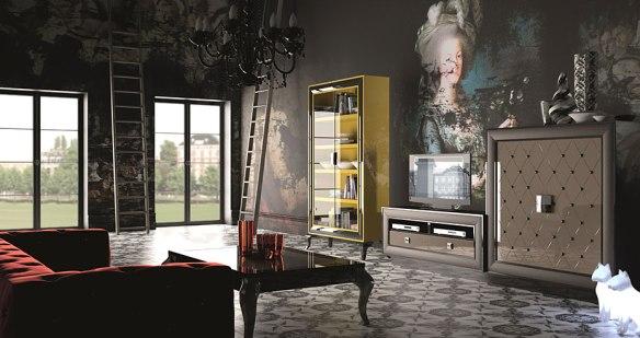 Muebles-ambiente-Salon-Moderno-Calvin