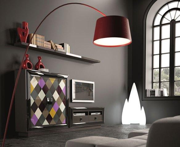 Muebles-ambiente-Salon-Moderno-arthur
