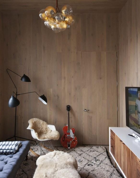 apartamento-en-brooklyn-08