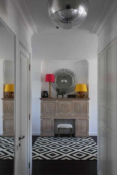 apartamento rusia10
